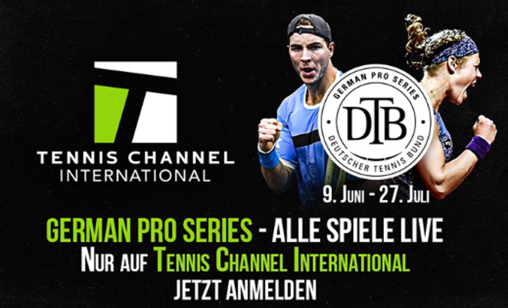 730x444.35-TennisChannel_Titel.44b