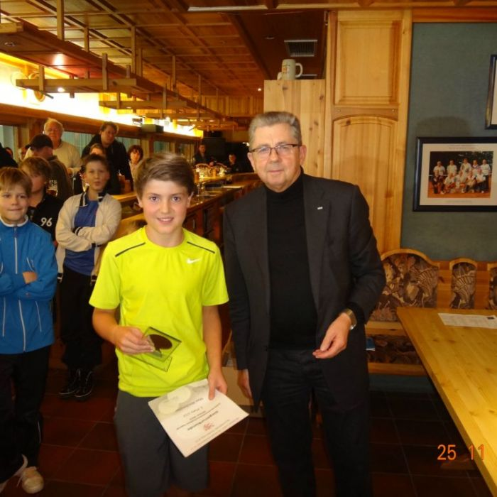 Jugendkreismeisterschaften-Halle-2012